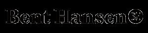 logo_udenbaggrundstoroplcmyk (1)